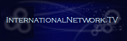 InternationalNetwork.TV  Site